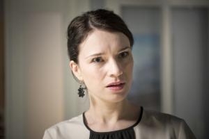 Angelina Lindenstraße