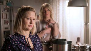 Sunny (Martin Walde) hat ein neues Hobby entdeckt: Sie geht unter die Bierbrauerinnen. Darüber vergisst sie einen Ausflug, den sie mit Tanja (Sybille Waury) und Simon geplant hatte. Tanja ist enttäuscht.