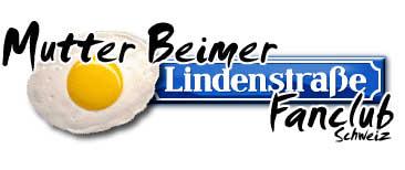 Mutter Beimer Lindenstraßen Fanclub Schweiz